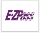 E-Z Pass New York